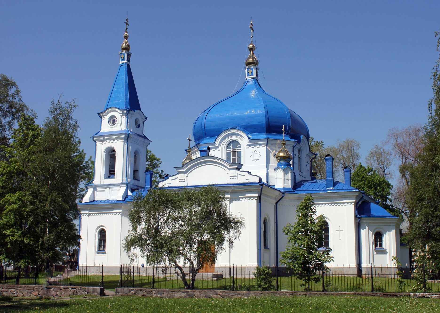 Sortavala_OrtKirkko_Grebenkov_1873