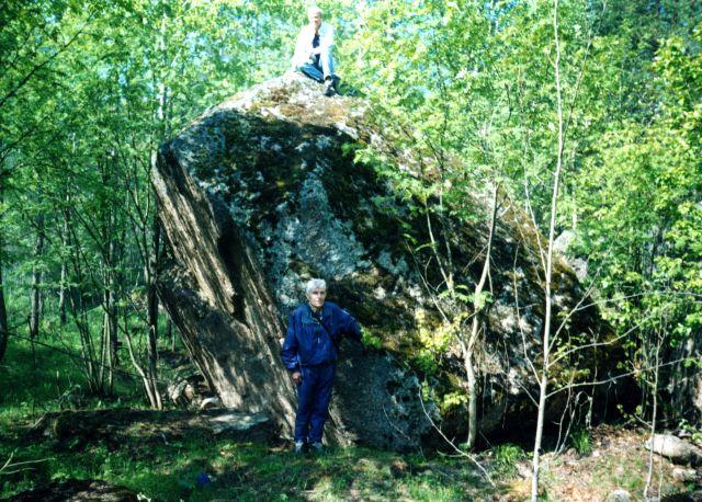 1666_keilukivellairenejafeeliks2003
