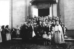 1198_maria_salmisen_hautajaiset_1939-suuri