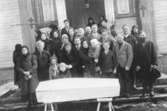 3181_hautajaiset_manssilassa-kenen2-suuri