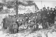 4569_ivan_alangon_hautajaiset_1936-suuri