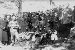 9693_ivan_alangon_saattojoukkoa_1936-suuri