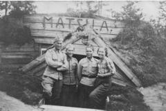 8773_matsin_miehet_sodassa-suuri