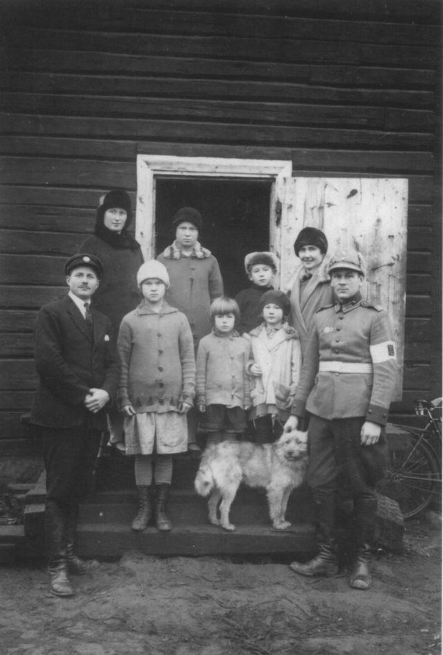 2543_ruotsit_kiiskit_narhet_linnut-suuri