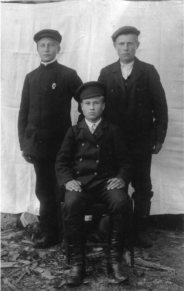 4836_mikko_ruotsi_ivan_harle_mihail_jetsu_1907-suuri