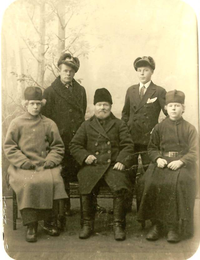 8686_vainasia_valamossa_1935-36-suuri