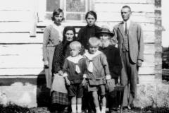 1757_aleksander_koslosen_perhe-suuri