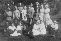 2479_manssilan-ns-1921-suuri
