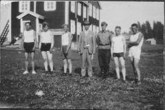 344_manssilan_urheilijat_1932-suuri