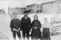 3538_jevdokim_mikkosen_perhe-suuri