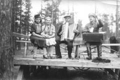 7080_jeskanen_anni-suoranta_anni-jeskanen_pekka-mikkonen_pekka-suuri