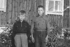 8452_aulis_ja_flego_koslonen_1940_liperissa-suuri