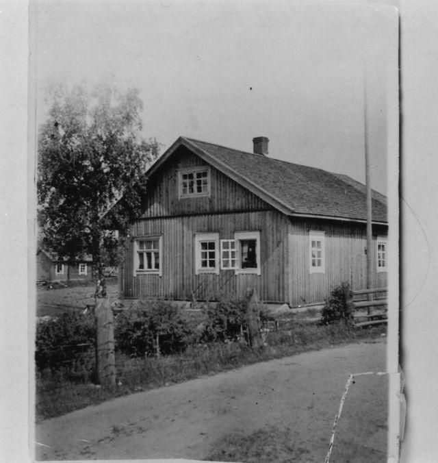 5882_mikko_ruotsin_talo_3-7-1936-suuri