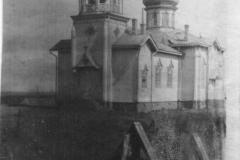 2951_manssilan-kirkko-suuri