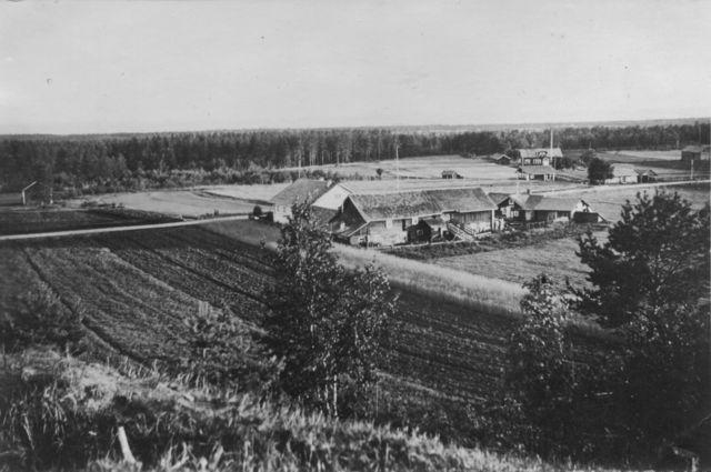 2335_salmela-1939-suuri