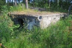 2281_manssilankansakoulunkivijalkalounasnurkka24072005