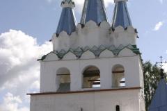 8951_luostarinhelluntaikirkonkellotapuli