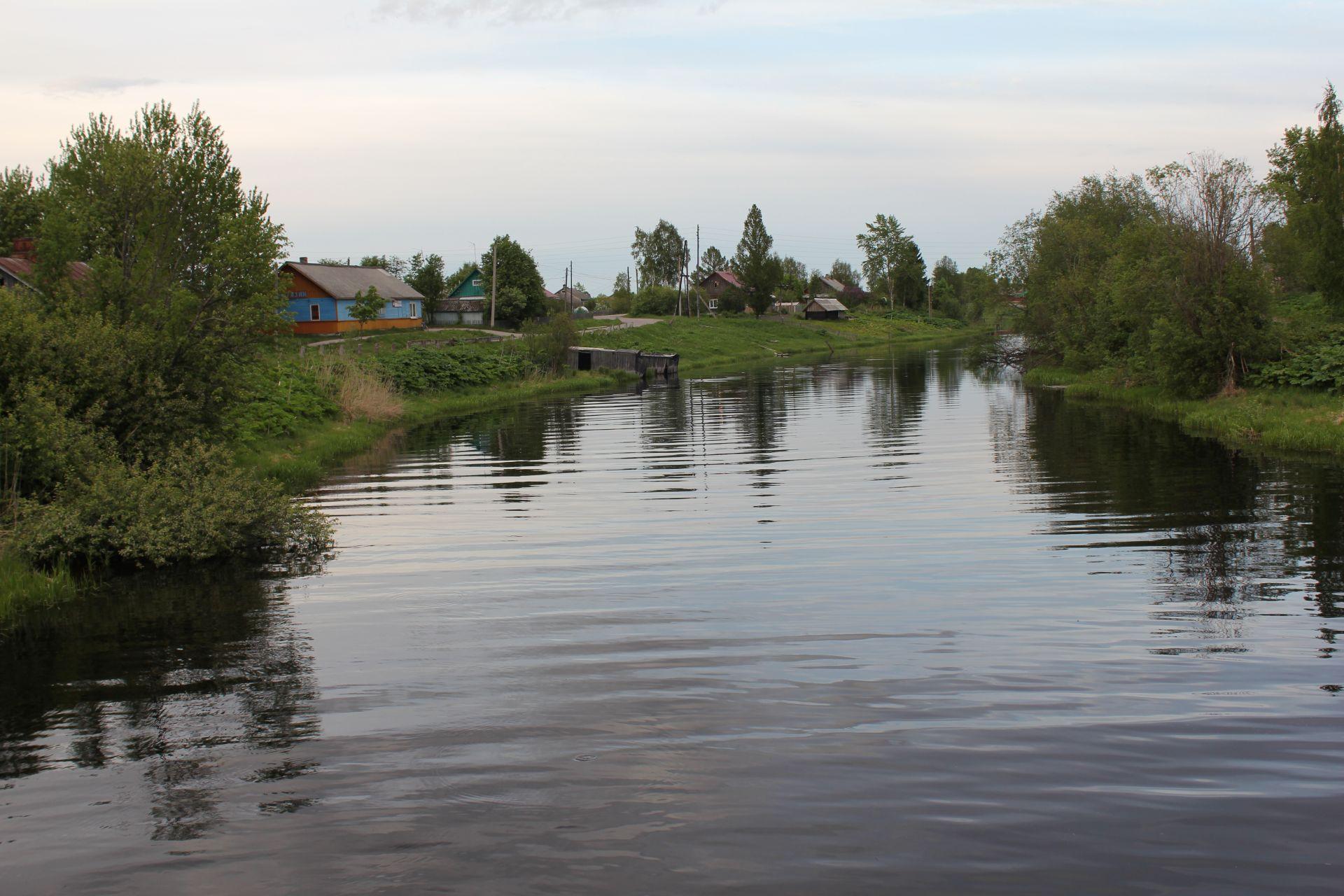 5164_salmi_miinalanjoki_net