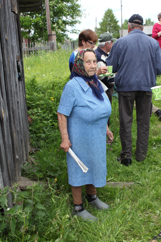 6045_sammatus_karjalainen_klaudiaivanova_syntynytsammatuksessa1931