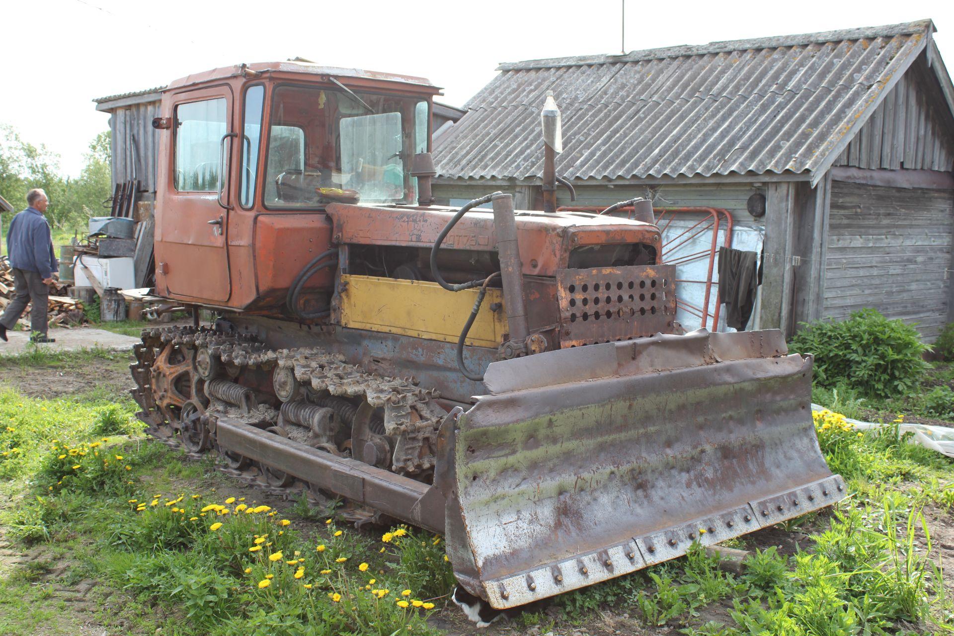 7538_rajakontu_pekan_traktori