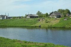 3701_aunus_magriajoki_rantamaisemaa