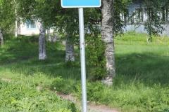 630_salmi_liikennemerkki_toyssyhidaste_net