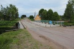 6573_salmi_miinala_silta_pohjoisesta