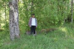 9346_manssila_rajavartiosto_kivijalka_urhol